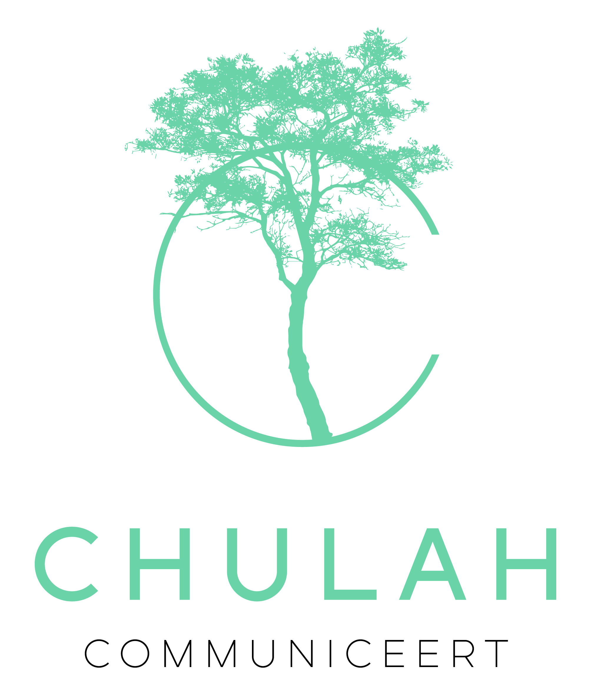 Chulah Communiceert